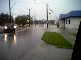 Flood 2006.jpg